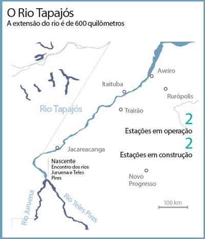 rios-do-agro-edicao-372-outubro-2016 (Foto:  )