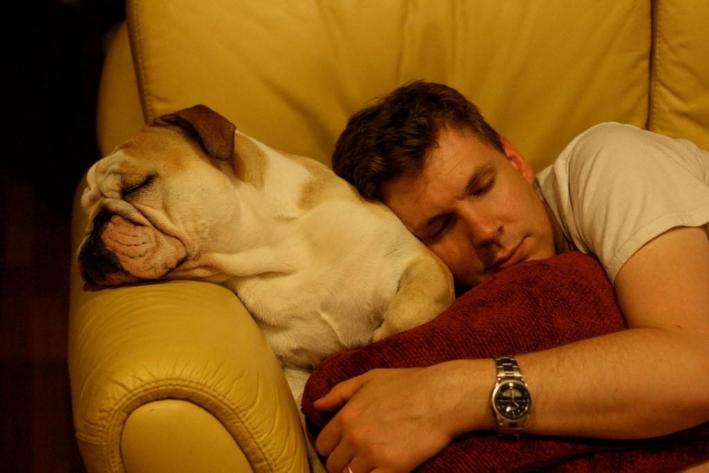 Tá difícil dormir? Confira nossas dicas (Foto: Flickr / Andrew Roberts)