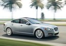 XF Premium Luxury