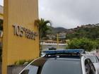 Alvo principal da Operação Playboy é preso em Araruama, no RJ