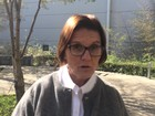 Pediatra desmitifica temores sobre vacina de HPV; adesão caiu no país