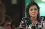 Irene revela aos filhos que Cléo tem doença grave