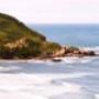 Globo Mar: Florianópolis