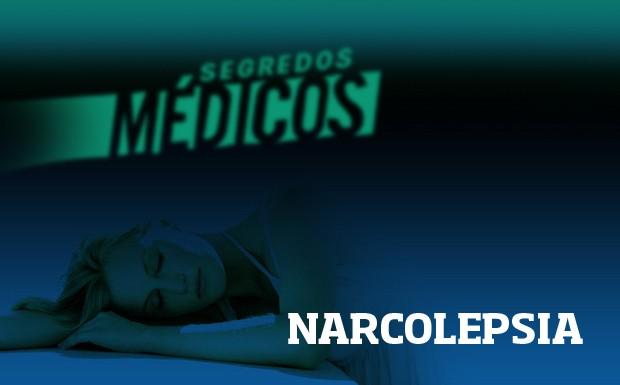 Narcolepsia (Foto: Divulgao)