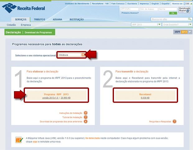site de rencontre serieux non payant site de rencontre serieux gratuit