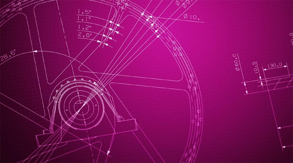 A tecnologia informática, a maquinaria elétrica e as comunicações digitais registraram o maior número de solicitações de patente publicadas, de acordo com a agência (Foto: Reprodução )