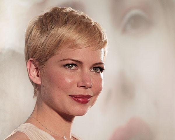 Confira alguns truques para cuidar do cabelo joãozinho (Foto: Getty Images)
