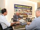 Empresa investe R$ 8,5 milhões no Distrito Industrial III de Uberaba