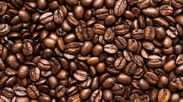 A Nespresso transformou o café em um produto do desejo (Foto: Divulgação)