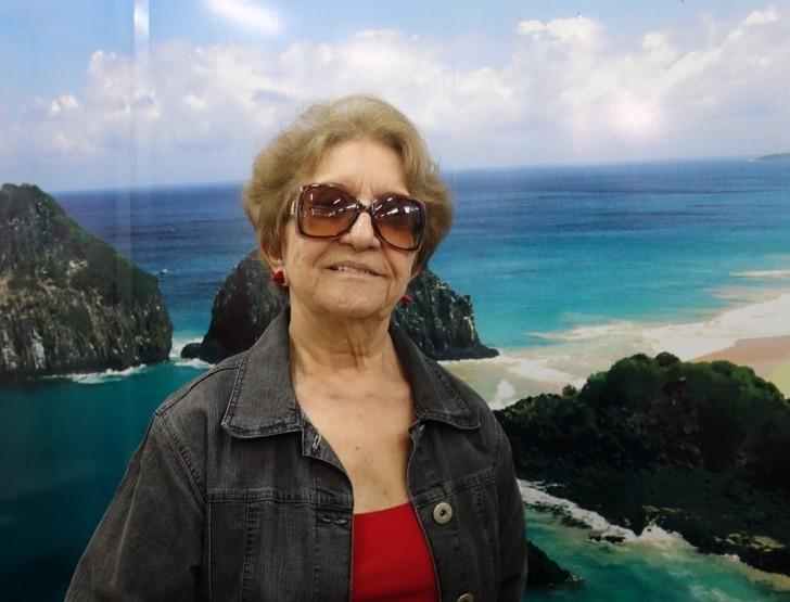 Marieta Borges