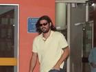 'Chocado', diz advogado de Dado sobre decisão judicial pró-camareira