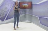 Acompanhe o Globo Esporte deste sábado, 13