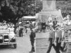 Veja imagens históricas do carnaval de Belo Horizonte
