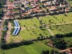 Sentença julga improcedente ação do MPE contra compra de cemitério