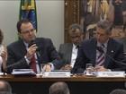 Defesa de Dilma rebate acusações de crimes na comissão de impeachment