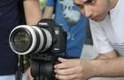 Audiovisual ganha nova matriz curricular (Ares Soares/Unifor)