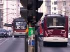 SPTrans reforça frota de ônibus para provas do Enem em 59 linhas; veja