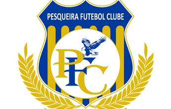 Sem dinheiro, Pesqueira realiza promoção para chamar torcedor