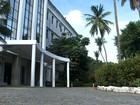 Criminosos tentam extorquir famílias de pacientes de hospital em Maceió
