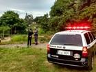 Beneficiário de saidinha temporária de Natal é morto a facadas em Marília
