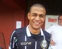 Ex-Flu, Furacão e São Paulo, Jancarlos morre em acidente em Itaipava