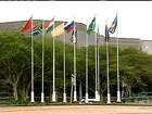 Brics se reúnem na África do Sul e criam fundo contra crises de liquidez