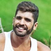 João Gabriel (Foto: Divulgação/Lapa 40 Graus)