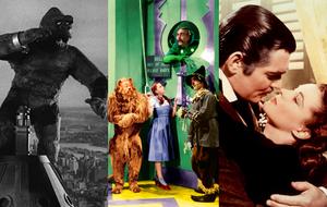 Top 10: Filmes que marcaram os anos 1930
