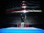Com Phelps, Ledecky e revelações, EUA fecham time para os Jogos do Rio
