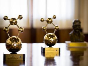 6ª edição do Prêmio Empreendetec divulga vencedores de 3 categorias em Piracicaba (Foto: Gerhard Waller/(Esalq/Comunicação)