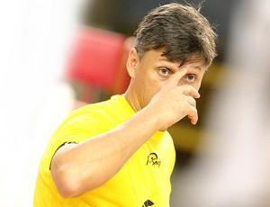 Renan Dal Zotto Figueirense (Foto: Divulgação)