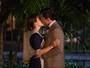 Celso se declara para Maria: 'Eu te amo!'
