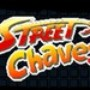 Street Chaves