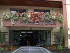 Funcionária da prefeitura é exonerada após apuração de desvio de R$ 3,5 mi