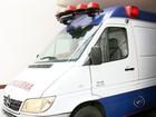 Morre mais uma vítima do acidente com ambulância  em Santa Adélia