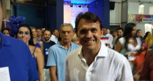 SEM CAPRICHO (Janir Júnior)