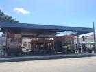 Terminal de ônibus da Praça da Faculdade será demolido, diz SMTT