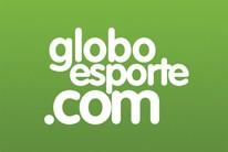Siga as notícias do esporte no Amapá pelo @amapage2014 (Editoria de Arte do GLOBOESPORTE.COM)