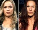 Curtinhas: Dana diz que Cyborg deve ser a próxima desafiante de Ronda