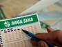 Mega-Sena pode pagar R$ 18 milhões nesta quarta-feira