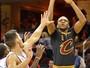 Parceiro de LeBron James deixa os Cavaliers e vira dirigente dos Suns