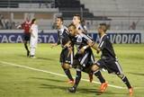 Comentaristas elogiam a Ponte, após bater o Santos, e alertam o Corinthians