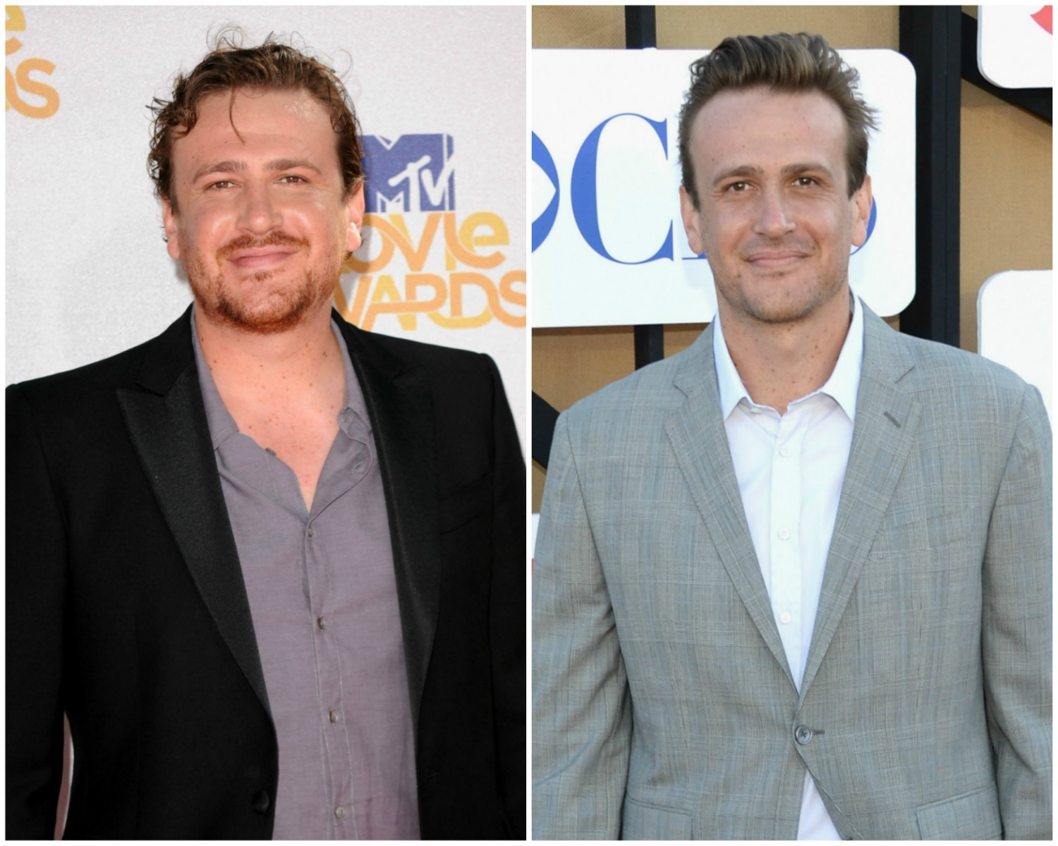 Jason Segel (Foto: Getty Images)
