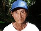 Japonês eremita toma conta de cidade abandonada na selva amazônica
