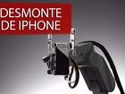 Apple apresenta robô que desmonta iPhones para reciclar; VÍDEO