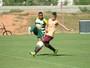 Jogo-treino com Vitória-ES é adiado e Desportiva encara o Tupy-ES na quinta