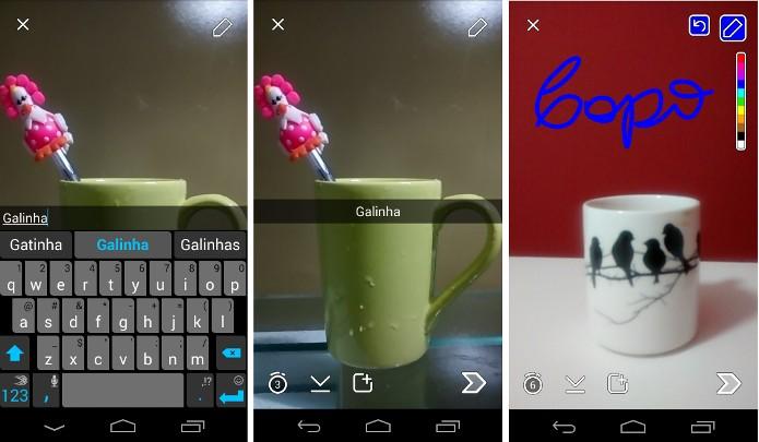 Snapchat12