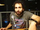 Vídeo: Murilo Couto zoa as 'piores' notícias do ano no EGO
