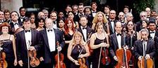 Orquestra Sinfônica da Bahia faz concerto gratuito (Divulgação/SecultBA)