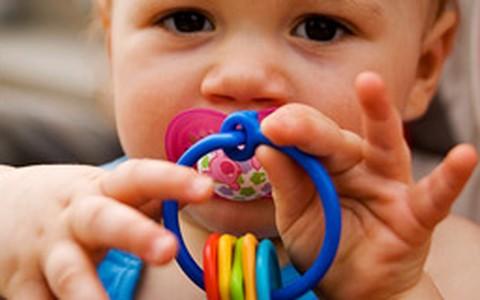 Presentes de Natal: confira seleção de brinquedos por faixa etária